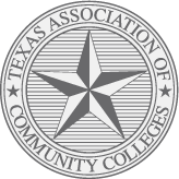 Logo for Texas Association of Community Colleges