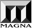 Logo for Magna Publications